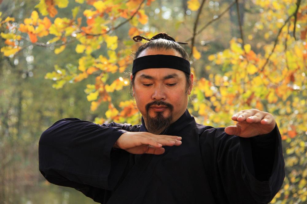 2012-tian-lijang-031_kl