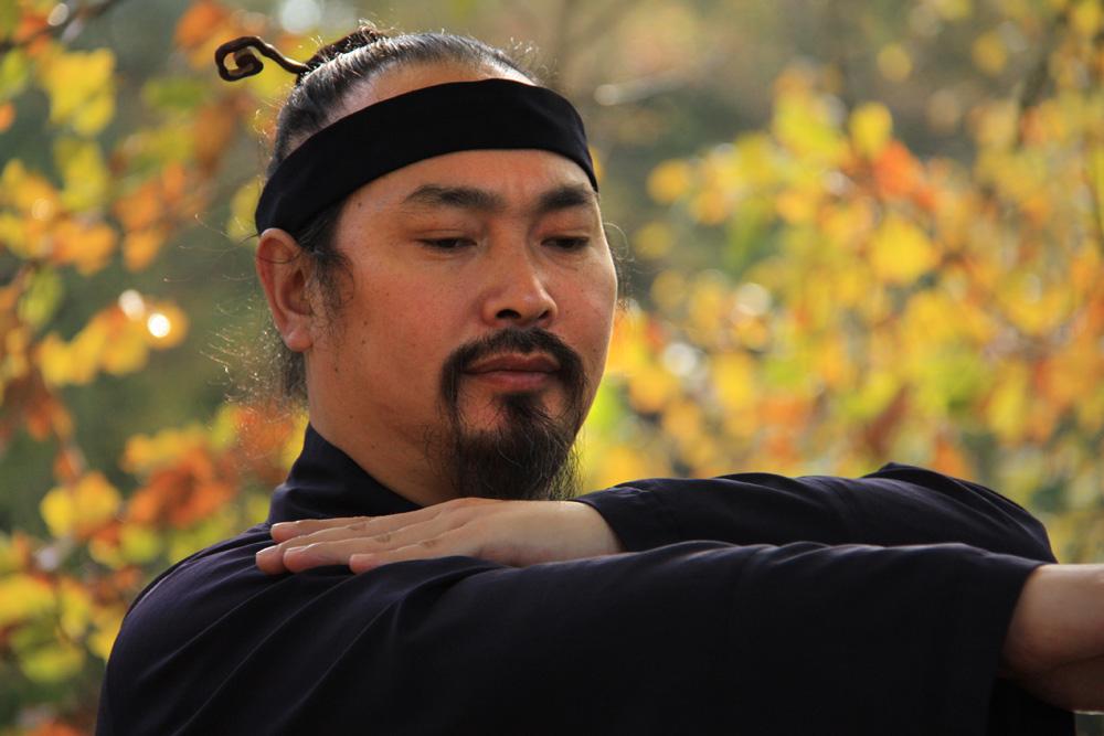 2012-tian-lijang-032_kl