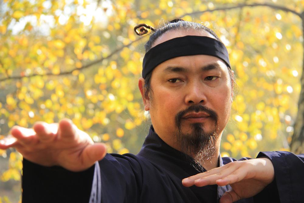 2012-tian-lijang-043_kl