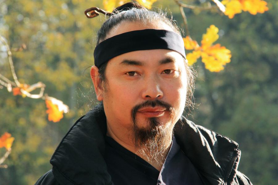 2012 Tian Lijang