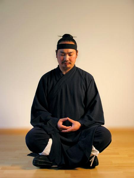 Tian Liyang