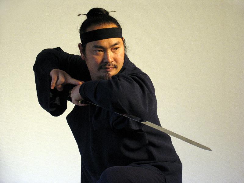 tian-liyang-2005-163-1