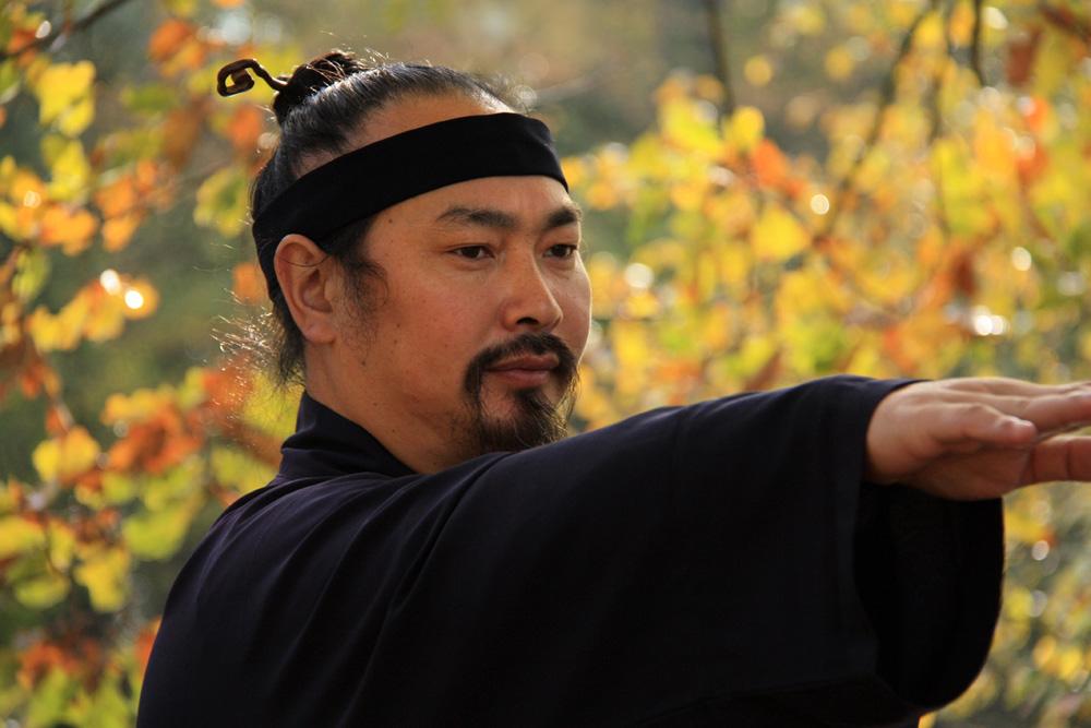 2012-Tian-Lijang-030_kl